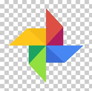 Google Photos G Suite Mobile Phones Google S PNG