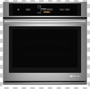 Oven Jenn-Air Home Appliance Furniture Stainless Steel PNG