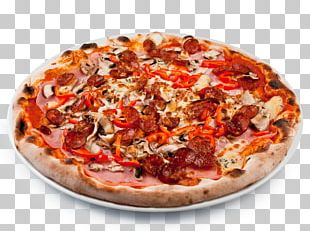 The Pizza Company Italian Cuisine Food Restaurant PNG