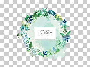 Floral Design Watercolor Painting Photography PNG