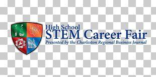 Job Fair Charleston County School District Organization Science PNG