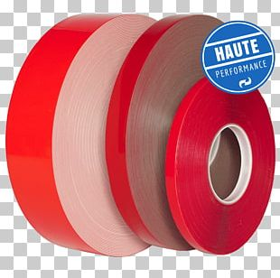 Adhesive Tape Material Colle Cyanoacrylate PNG