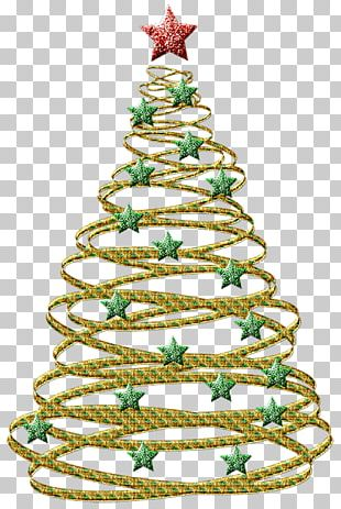 Ornament Png Images Ornament Clipart Free Download