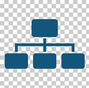 Computer Icons Tree Structure Organization PNG
