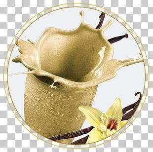 Custard Juice Ice Cream Flavor Vanilla PNG