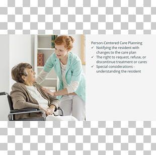 Health Care Home Care Service Caregiver Disability Hospice PNG