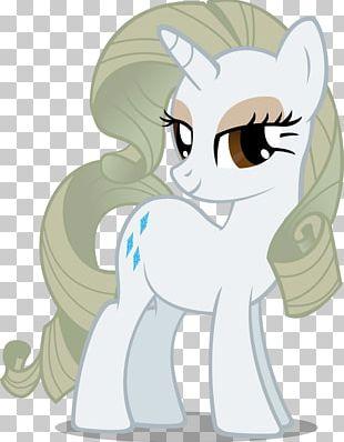 Rarity Pony Rainbow Dash Pinkie Pie Twilight Sparkle PNG
