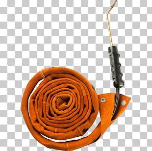 Snap Fastener Diameter Leather Hook And Loop Fastener PNG