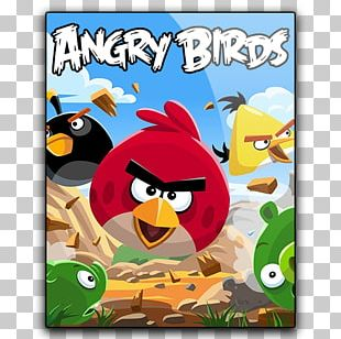 Angry Birds Star Wars II Angry Birds Rio Angry Birds Epic Angry Birds Go! PNG