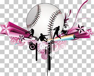Euclidean Baseball Shutterstock PNG