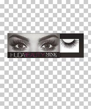 Eyelash Extensions Eye Shadow Cosmetics Sephora PNG