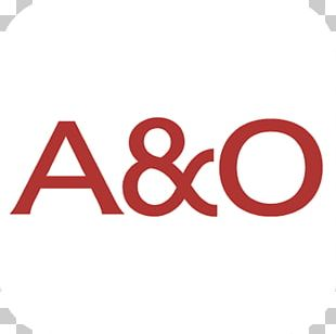 Allen & Overy Limited Liability Partnership Law Firm Business PNG