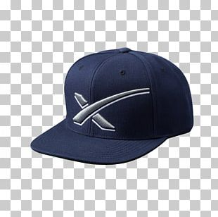 Amazon.com Baseball Cap Hat Clothing Accessories PNG