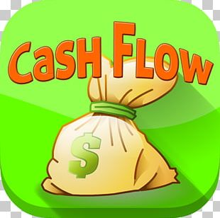 Cashflow 101 Cash Flow Game Money Financial Independence PNG