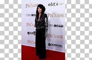 Celebrity Socialite Red Carpet Armenian Genocide PNG