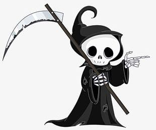 Halloween Kid Child PNG