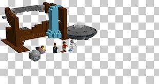 Lego Ideas Lego Logo The Lego Group Customer Service PNG