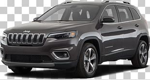 Personal Luxury Car Jeep Compact Sport Utility Vehicle Chrysler PNG