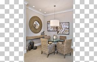 Ceiling Interior Design Services Living Room Property Floor PNG