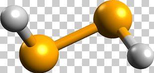 Diselane Selenium Hydrogen Peroxide Wikipedia PNG