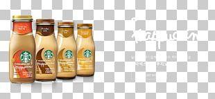 Latte Coffee Frappuccino Espresso Caffè Mocha PNG