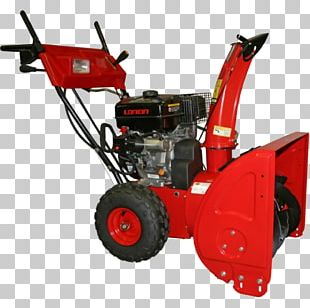 Snow Blowers Winter Service Vehicle Snow Removal Artikel Price PNG
