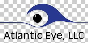 Human Eye Eye Care Professional Eye Color PNG