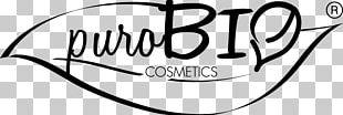 Lip Balm PuroBIO Cosmetics BB Cream Wizaż PNG