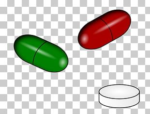 Medical Animation Pharmaceutical Drug PNG