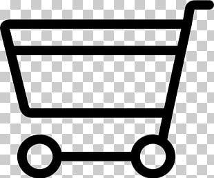 Shopping Cart Software Online Shopping Retail PNG