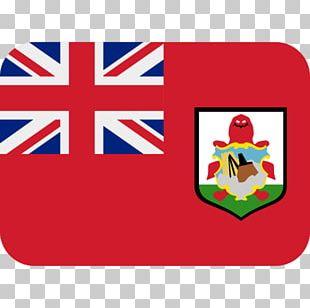 Flag Of The United Kingdom Flag Of The United States Flag Of The United States PNG