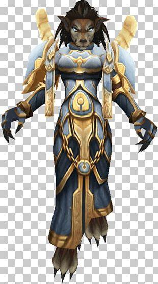 Mythology Costume Design Armour Legendary Creature Priest PNG