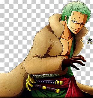 Roronoa Zoro One Piece (JP) Diego De La Vega Monkey D. Luffy PNG