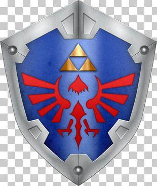 The Legend Of Zelda: A Link Between Worlds The Legend Of Zelda: Skyward Sword The Legend Of Zelda: Ocarina Of Time The Legend Of Zelda: Twilight Princess HD PNG