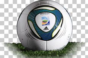 2011 FIFA Women's World Cup Ball Speedcell Adidas Jabulani PNG