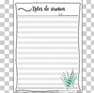 Paper Planning Teacher Frames Société Des Autoroutes Rhône-Alpes S.A. PNG