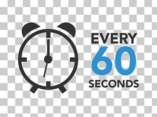 Alarm Clocks Digital Clock Floor & Grandfather Clocks Pendulum Clock PNG