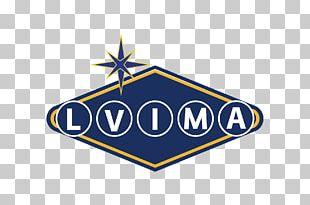 Choozle Social Network Advertising Marketing LVIMA PNG