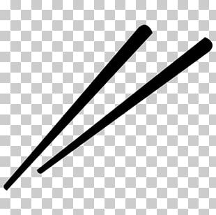 Musical Instrument Accessory Baseball Line Angle Softball PNG