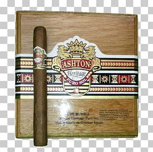 Cigar Tobacco Products Arturo Fuente Davidoff Montecristo PNG