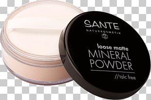 Face Powder Cosmetics Laura Mercier Mineral Powder Cosmétique Biologique Sand PNG