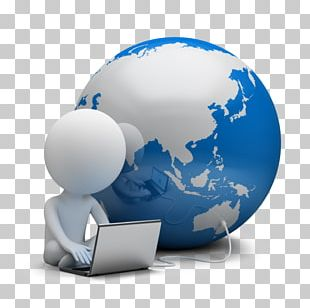 Geographic Information System Information Technology PNG