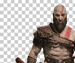 God Of War III God Of War: Ghost Of Sparta PlayStation 4 Kratos PNG