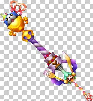 Kingdom Hearts 3D: Dream Drop Distance Kingdom Hearts III Sora Kingdom Hearts HD 2.5 Remix PNG