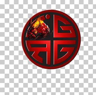 Logos Emblem Badge Video Games PNG