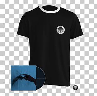 T-shirt Jersey Hoodie Sleeve Jumpman PNG