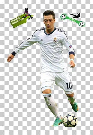 Team Sport Return Merchandise Authorization Real Madrid C.F. Football Player PNG