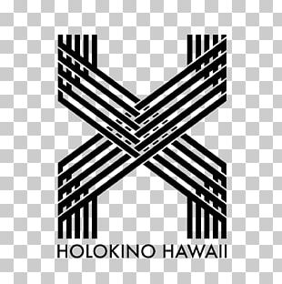 Waikiki Aloha Canoe Sailing Rise Hawai'i Brand PNG