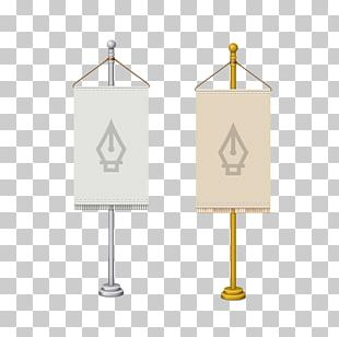 Adobe Illustrator Tutorial Flag PNG