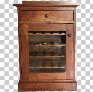 Bedside Tables Furniture Drawer Cabinetry Wine Racks PNG